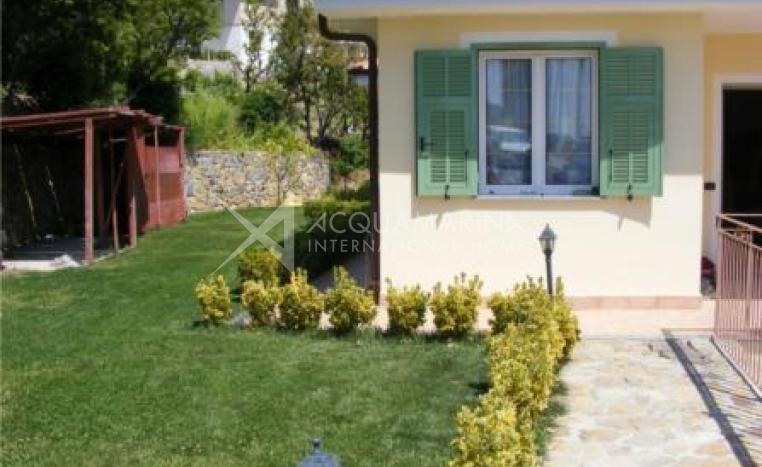 Bordighera Villa For Sale<br />1/6