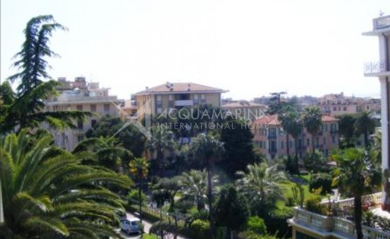 Bordighera appartement en vente<br />1/5