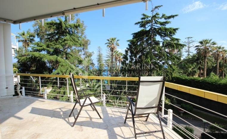 Sanremo Appartamento In Vendita<br />1/22