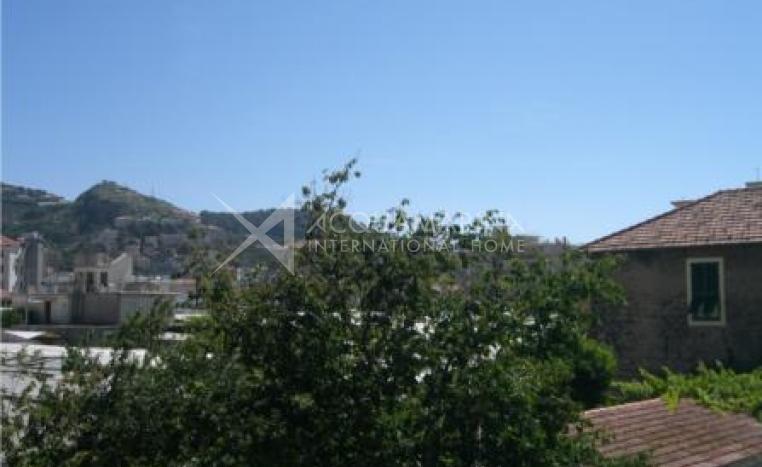 Vallecrosia residential rent<br />1/1