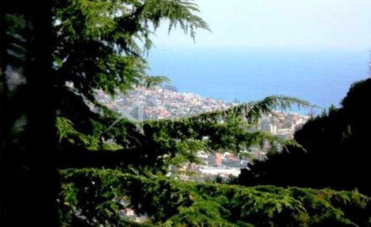 Camporosso Villa For Sale<br />1/7