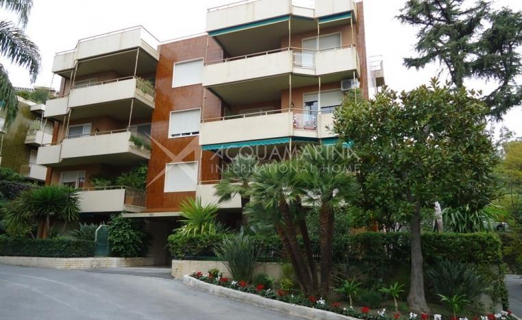 Appartement en vente à Sanremo<br />1/15
