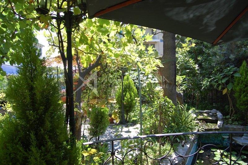 San Remo vendita Appartamento di Prestgio<br />1/12
