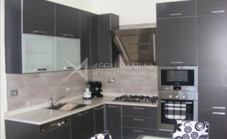 Vallecrosia Appartament for sale<br />1/8