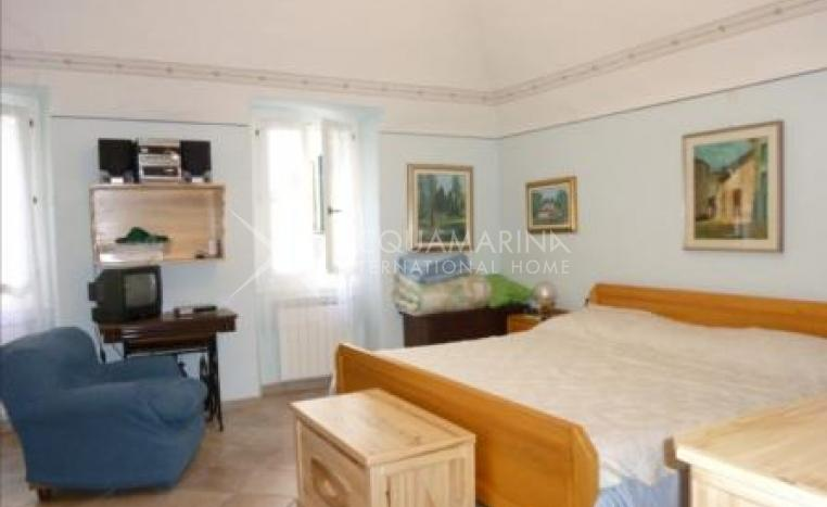 Vallebona Apartment for sale<br />1/5