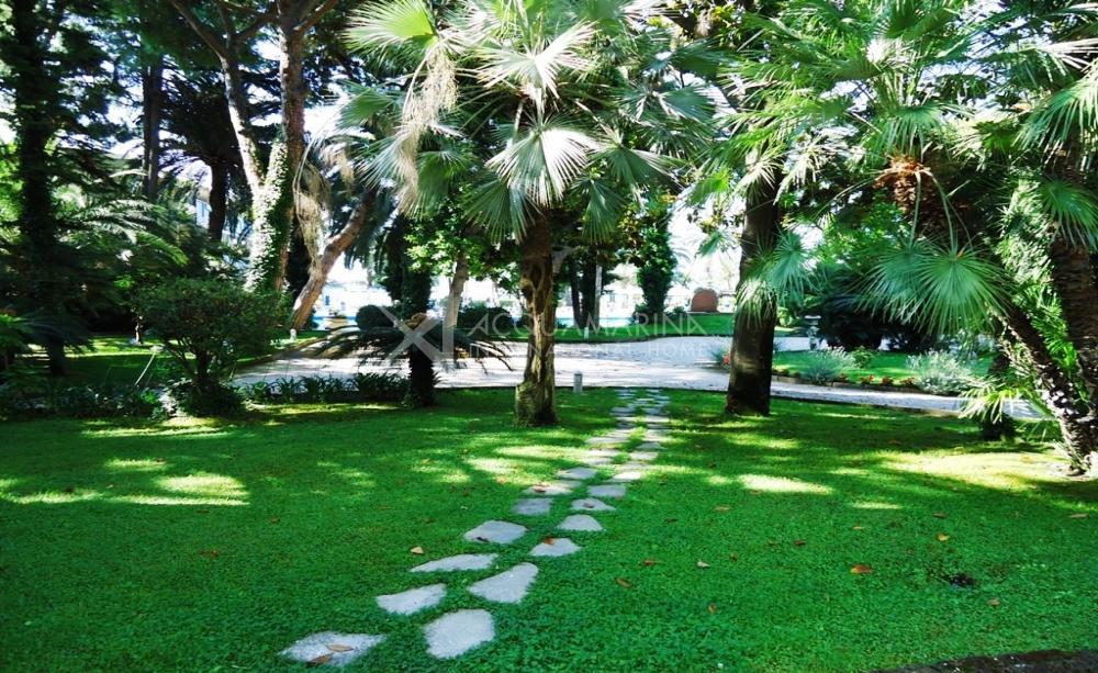 Sanremo Appartement à Louer Pour Les Vacances<br />1/16