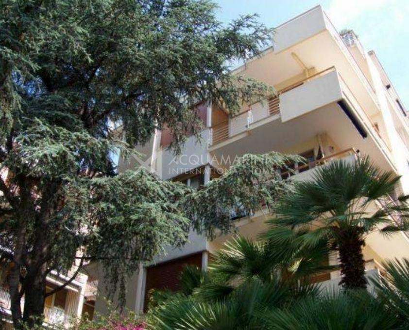 Sanremo Appartement à vendre<br />1/13