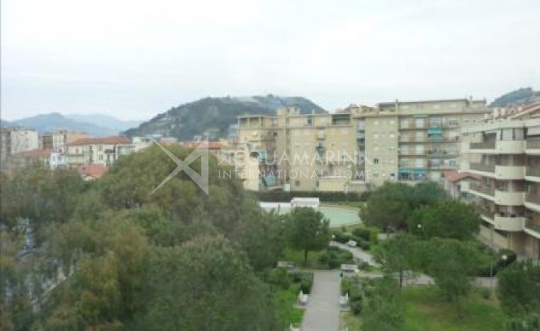 Vallecrosia,appartment for sale<br />1/6