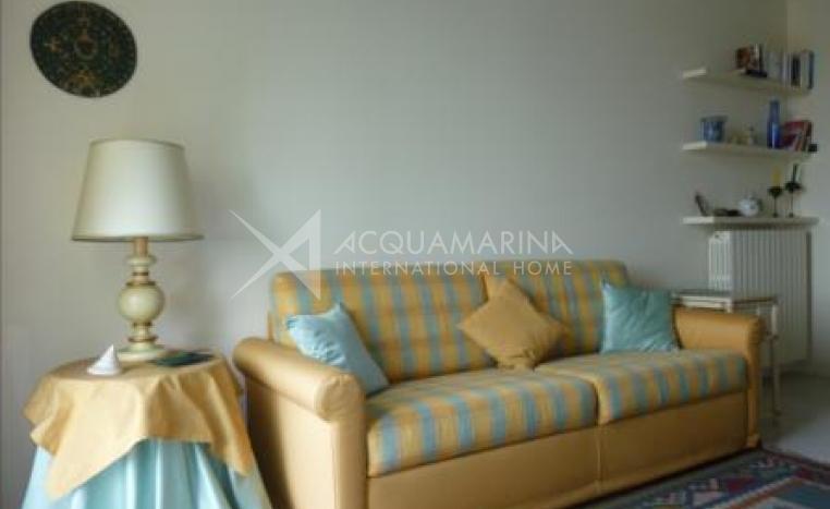 Bordighera Luxury Apartment<br />1/4