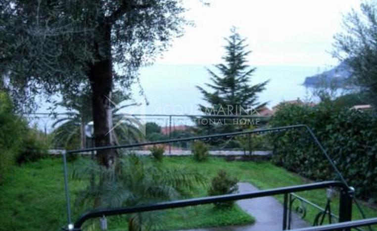 Ospedaletti villa for sale <br />1/8