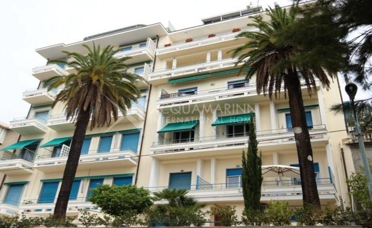 Appartement en vente à Sanremo<br />1/13