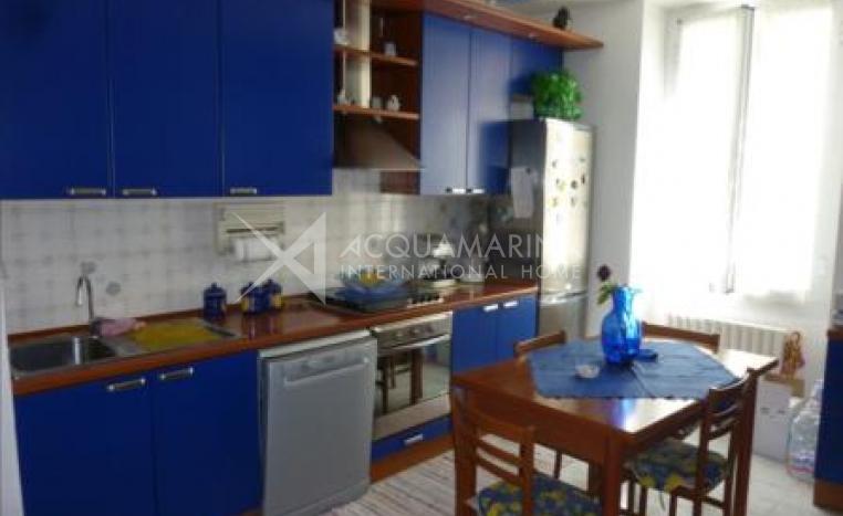 Ventimiglia Appartment for sale <br />1/4