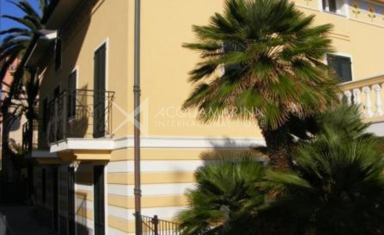 Bordighera apartament for sale<br />1/7