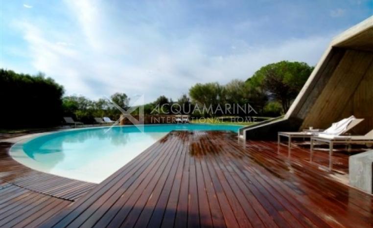 Olbia Villa for Sale<br />1/8