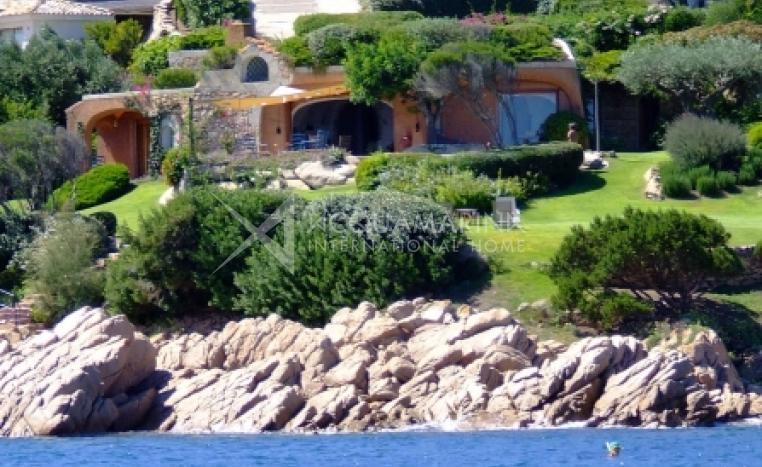 Porto Cervo Villa for Sale<br />1/5