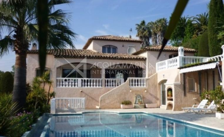 Villa in vendita a Nizza<br />1/6