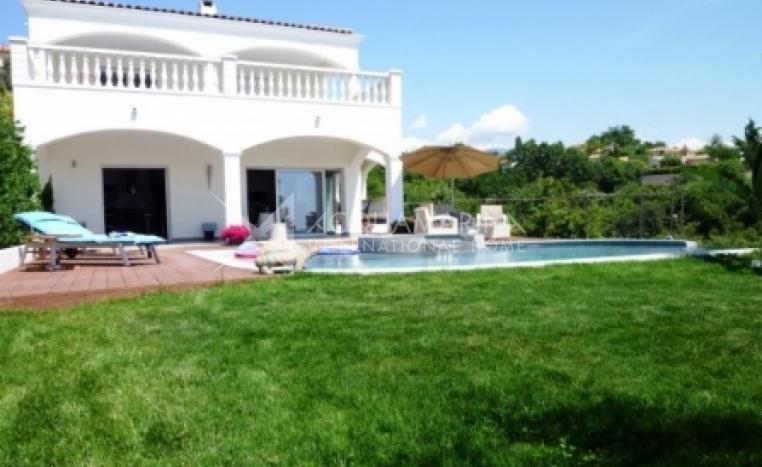 Villa for sale in Nice<br />1/8