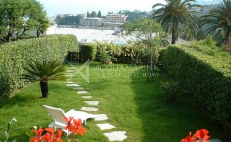 San remo Apartment for sale<br />1/4