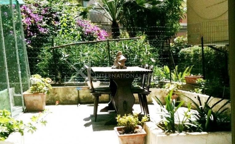 Appartement en Vente à Sanremo<br />1/10