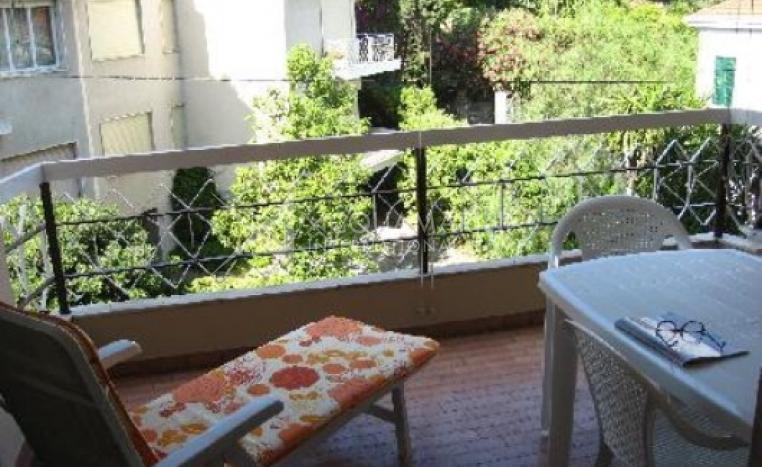 Appartement en vente à Sanremo<br />1/5