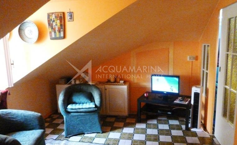 Bordighera apartment for sale<br />1/7