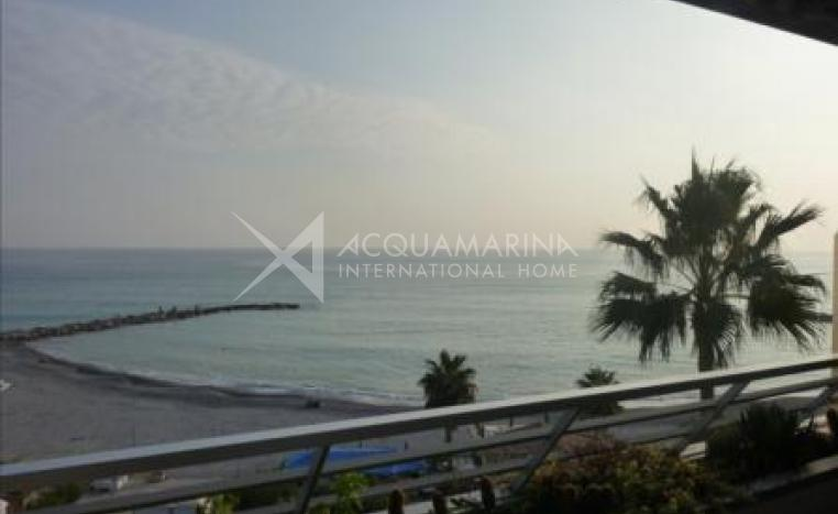 Ventimiglia 2 rooms for Holiday<br />1/5
