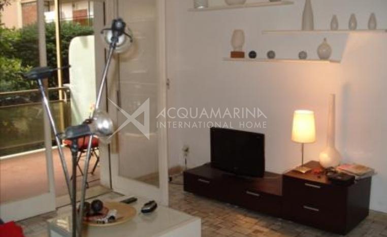 Ventimiglia Apartment for sale <br />1/4