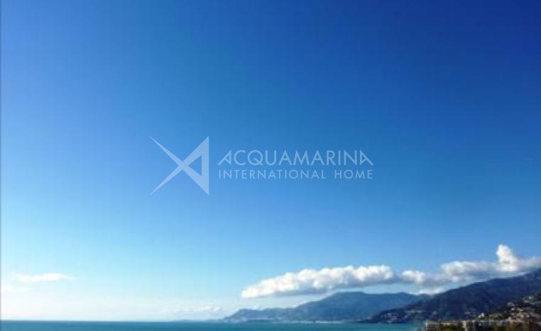 Vallecrosia Bilocale for sale seaside<br />1/6