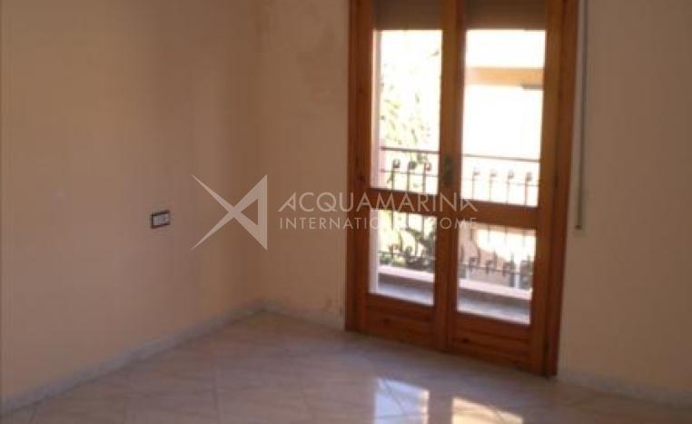 Apartment for sale in Bordighera<br />1/6
