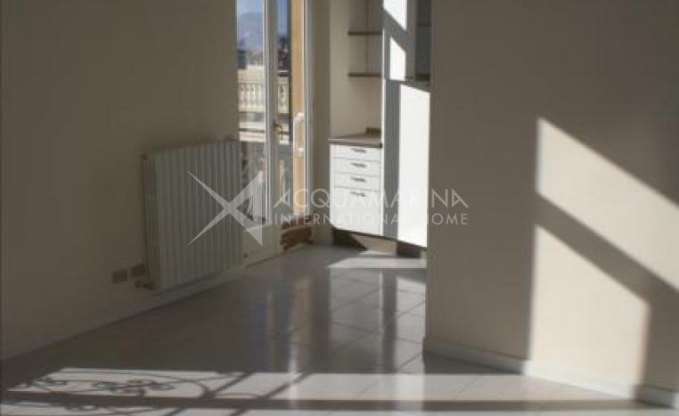 Bordighera Appartamento in vendita <br />1/7