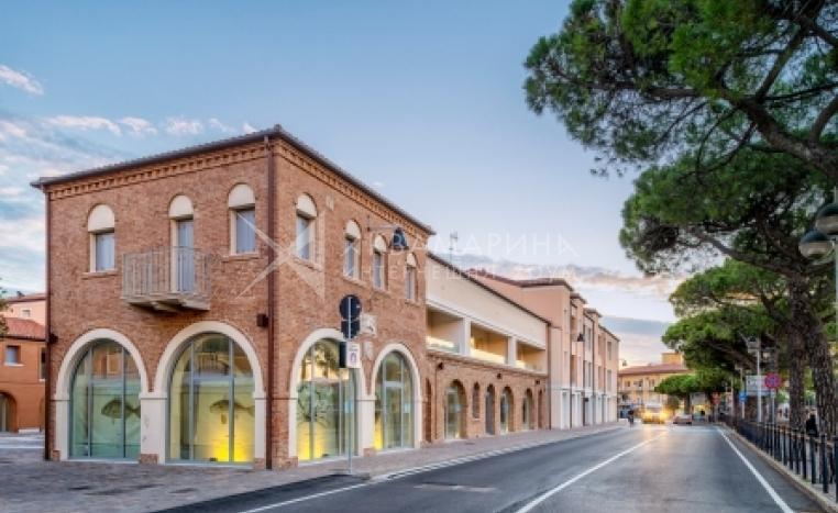 Как купить недвижимость в Италии недорого: цены, советы