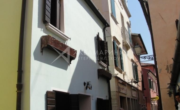 Италия риччоне купить квартиру