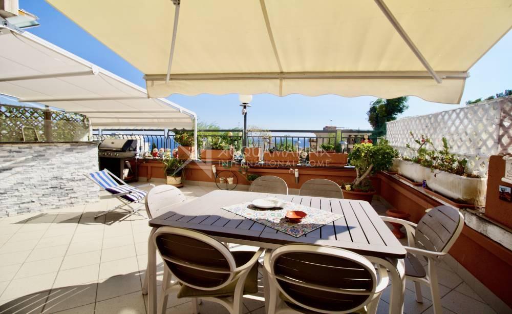 Wohnung zum Verkauf in Sanremo<br />1/8