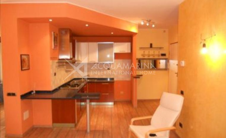 San Remo Appartment for sale <br />1/6