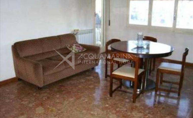 Vallecrosia apartment for sale<br />1/8