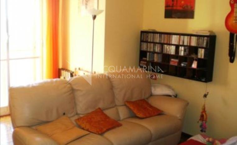 Bussana di Sanremo apartment for sale<br />1/9