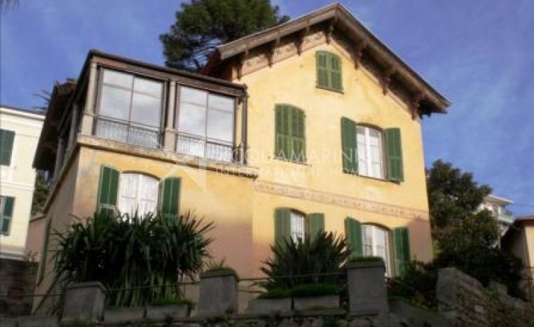 Sanremo Villa in vendita<br />1/8