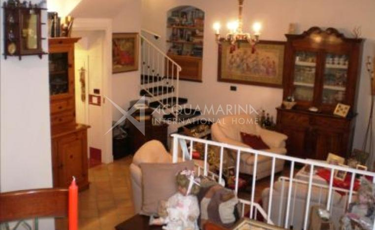 Ospedaletti - Apartment for sale<br />1/8