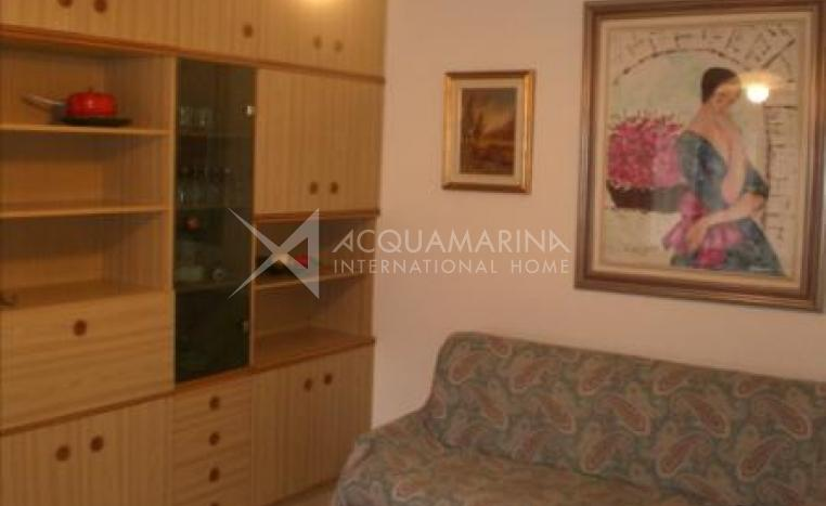Ospedaletti Apartment for sale<br />1/7