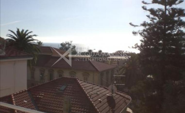 Sanremo Apartment For Sale<br />1/8