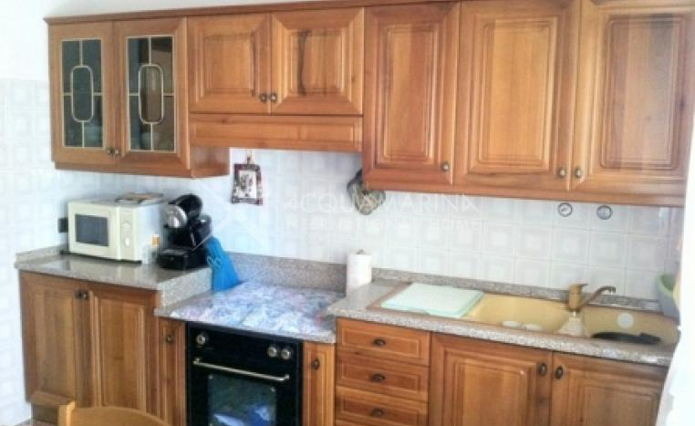 Caorle Apartment For Sale<br />1/6