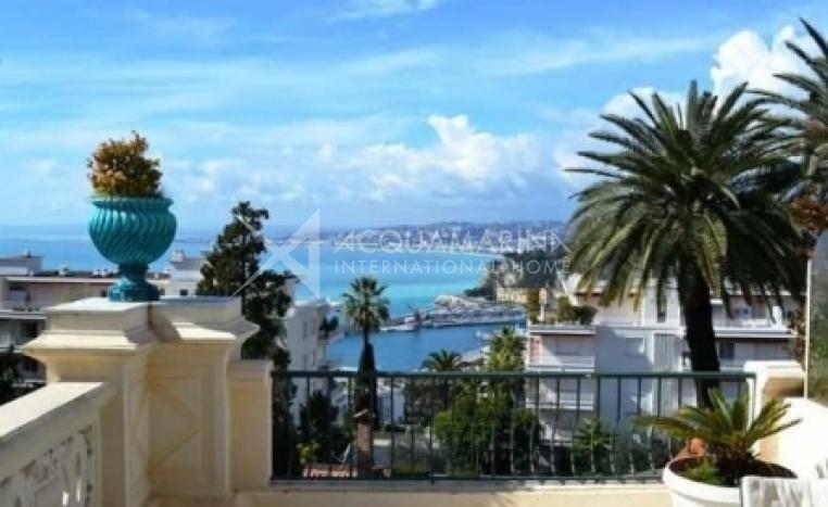 Appartamento in vendita a Mont Boron Nizza<br />1/5