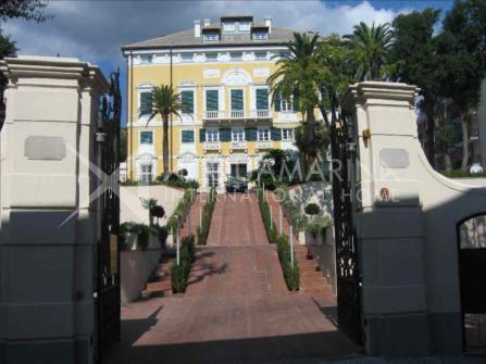 Albissola Marina Apartment for Sale<br />1/8