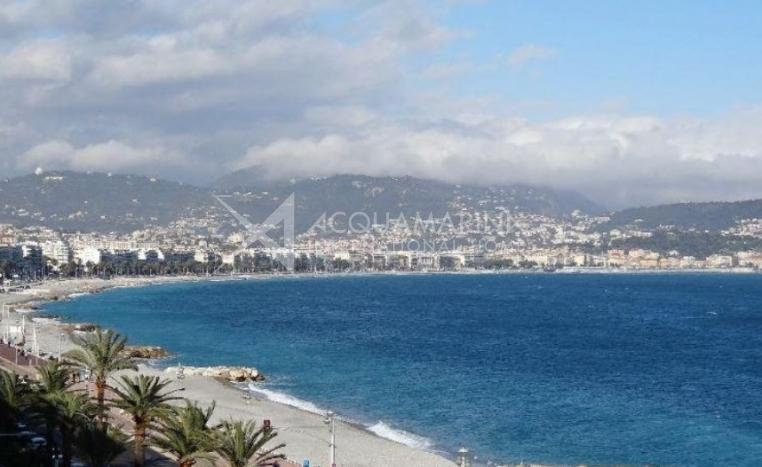 Vendita Appartamenti Nizza Francia
