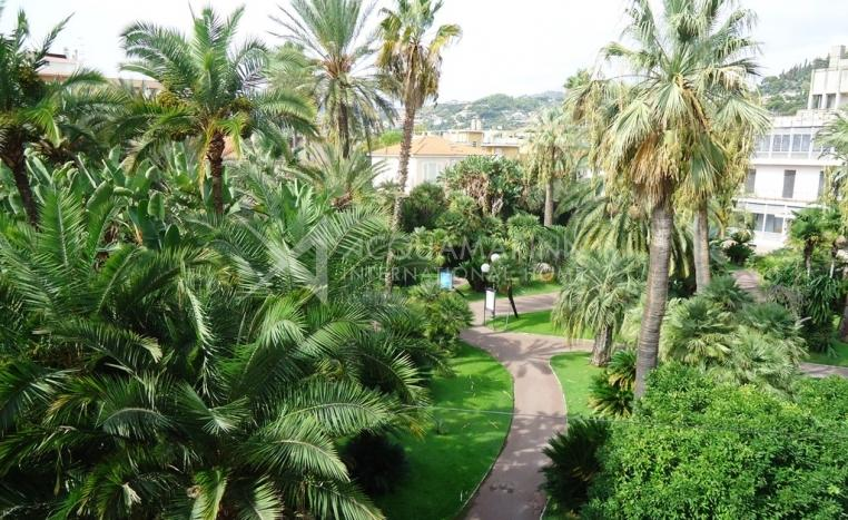Bordighera appartement en vente<br />1/7