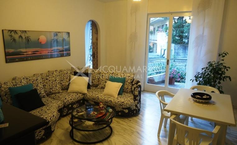 Sanremo Appartement en vente<br />1/8