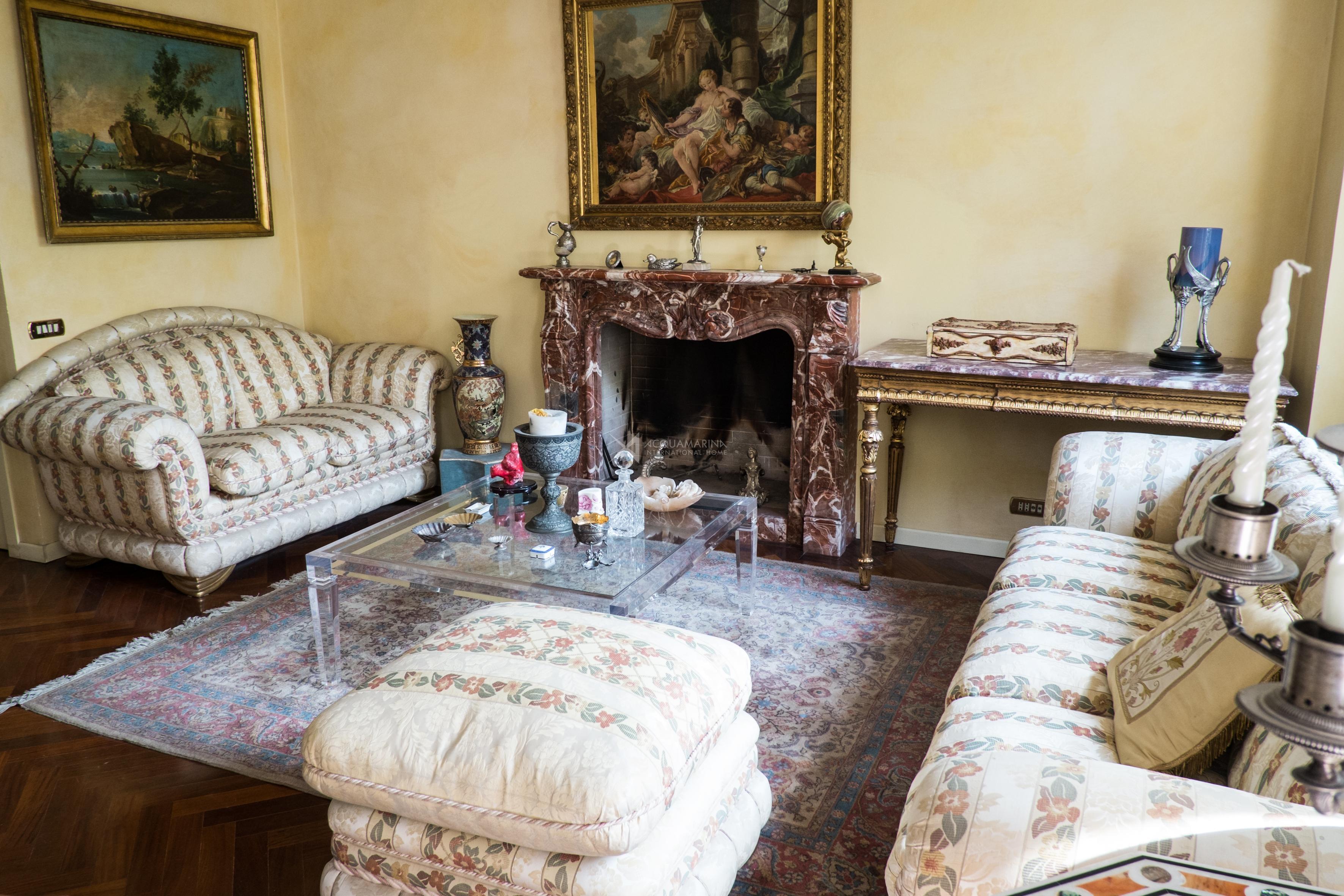 Villa for sale Civitanova Marche<br />1/8