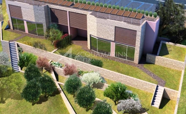 Vendita villa bergeggi vendita villa bergeggi vendita - Cerco piscina fuori terra ...