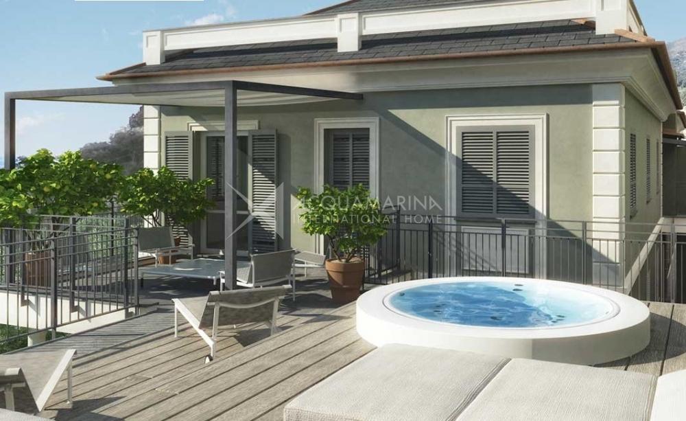 Alassio appartamenti di lusso in vendita comprare alassio for Agenzia immobiliare di lusso