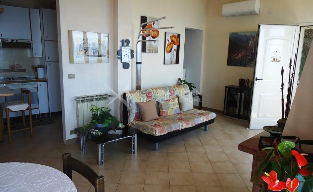 Ventimiglia appartamento vista marein vendita comprare for Comprare appartamento
